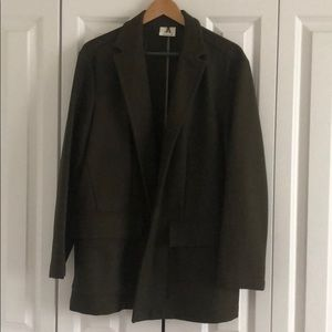 Bagutta Men's blazer